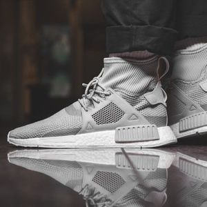 Men's Adidas NMD XR1 (Size 13)